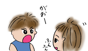 Nakigoe03