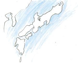 Yamaoku07