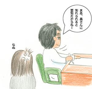 Doku02_1
