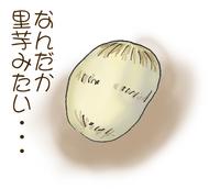 Tokoya02